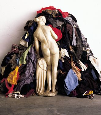 http://art.and.facts.site.free.fr/Site/3principalestendancesetecoles/32lafiguration/images/artepovera/pistoletto1.jpg