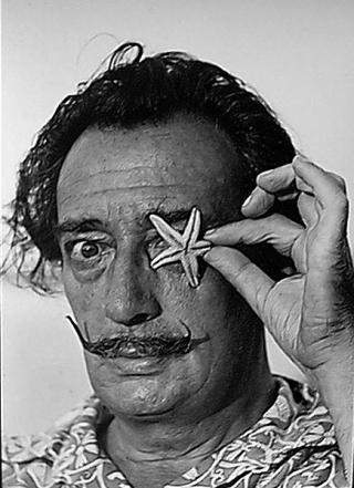 http://art.and.facts.site.free.fr/Site/6biographies/images/dali.jpg